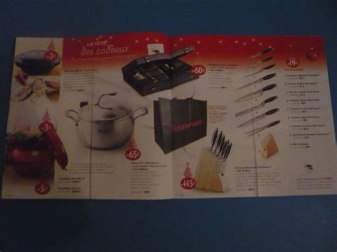 cuisiner avec tupperware un no 235 l f 233 erique cuisiner avec tupperware