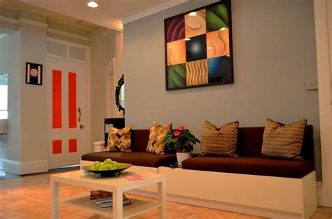 how to do interior decoration at home 3 tips for matching interior design elements together