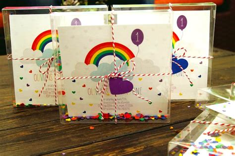 kara 39 s party ideas rainbow themed birthday party kara 39 s party ideas rainbow themed birthday party with such
