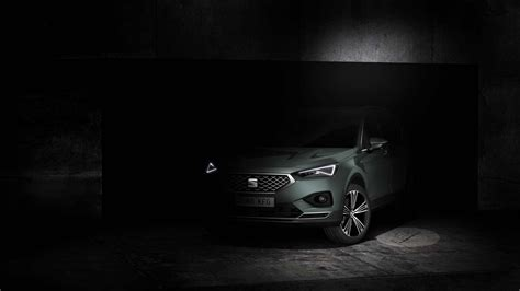 Wallpaper Seat by Seat Tarraco Wallpapers Wallpaper Cave