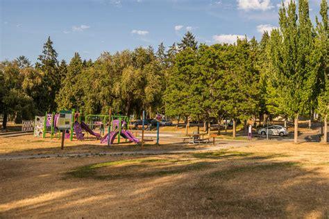 Delridge Playfield - Parks | seattle.gov
