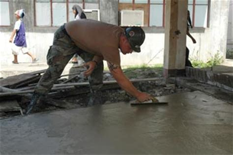 quanto costa la ghiaia cemento quanto costa frusta per impastare cemento