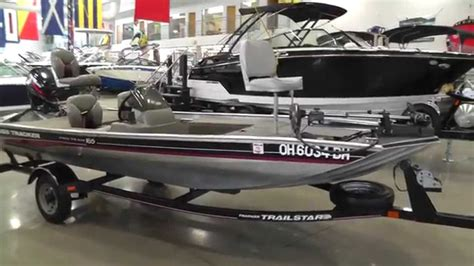 Bass Tracker Boat Trailer Specs by 2002 Bass Tracker Pro Series 165 For Sale Lodder S