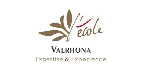 cours de cuisine valrhona ça bouge à l 39 ecole valrhona le monde des boulangers