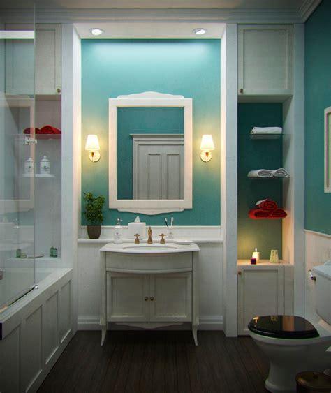 bathroom design visualizer home decoration live
