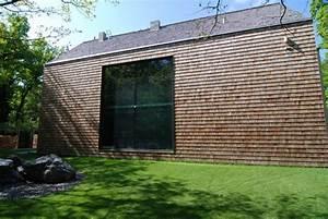 Haus 6m Breit : gro e glasscheiben diefenthaler visionen aus glas ~ Lizthompson.info Haus und Dekorationen