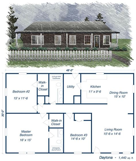 home plans with prices metal house plans and prices house plans