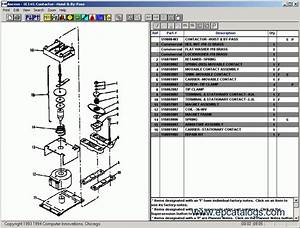 Yale Forklift Parts Diagram  Yale  Free Engine Image For User Manual Download