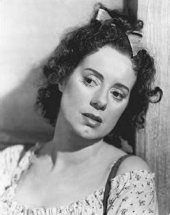 The Vault of Horror: The Many Faces of Elsa Lanchester