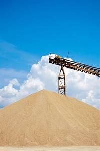 Was Kostet Eine Tonne Sand : sand preis pro tonne mischungsverh ltnis zement ~ Orissabook.com Haus und Dekorationen