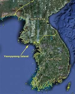 Kim Jong il Lights the Fuse - Will it Blow? - Modern ...