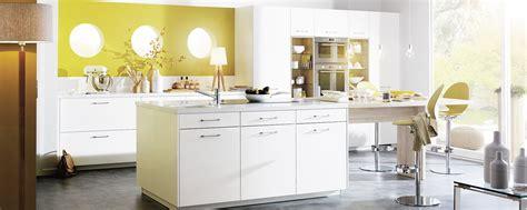 plan cuisine avec ilot plan cuisine en l avec ilot 17 plan cuisine ilot