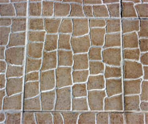 how to remove a stain from grout on an unsealed