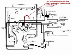 Ler Bmw 328i Vacuum Diagram  Bmw  Auto Wiring Diagram