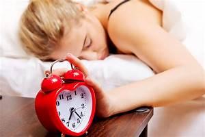 Stelle Den Wecker : 7 morning hacks die dein ganzes leben ver ndern naja fast ~ Yasmunasinghe.com Haus und Dekorationen