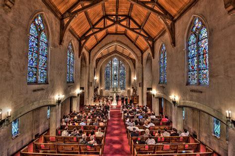 Morris Chapel Stockton Ca morris chapel uop stockton california my fantabulous