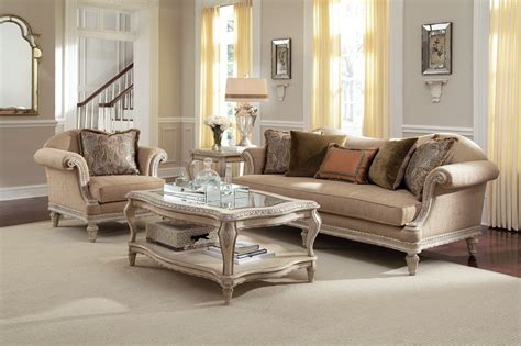 How To Decorating Small Living Room With Furniture Small