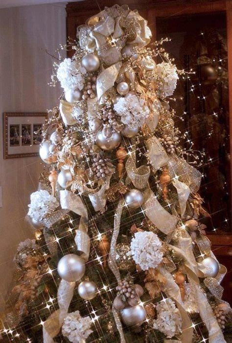 elegant christmas decorations pictures   images