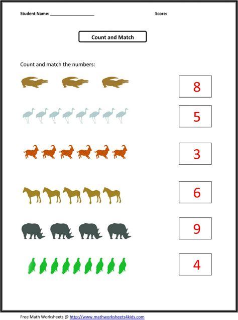 worksheet kindergarten comprehension worksheets