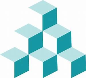Success For Business - | Jonesing for Leadership| Jonesing ...