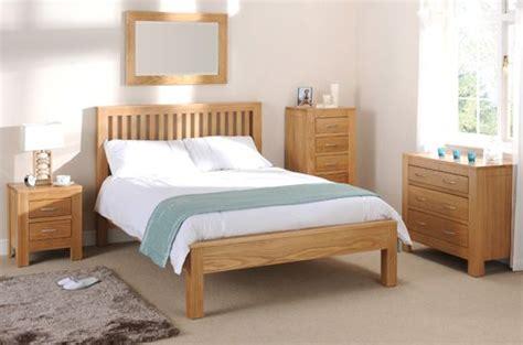 oak bedroom ideas  pinterest bedrooms