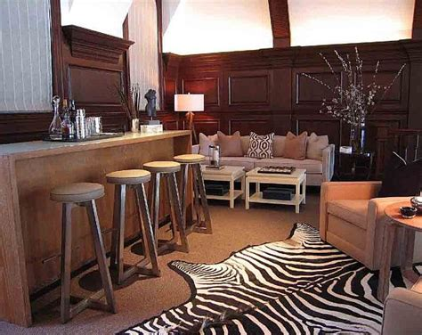 Cool Bar Ideas by Some Cool Home Bar Design Ideas