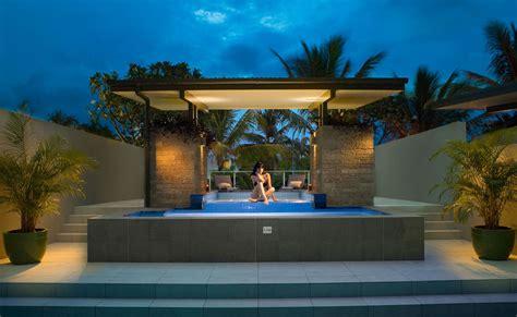 Laundry Room In Kitchen Ideas - coconut grove port douglas luxury terrace pool apartments
