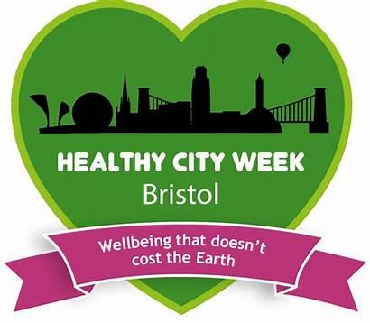 Week Healthy Bristol Wellbeing Final Cost Well