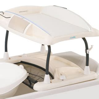 chaise bebe a fixer sur la table 1 1 3 en surfant sur le