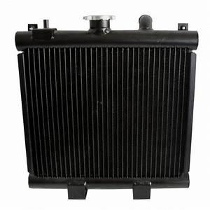 Rouler Sans Liquide De Refroidissement : radiateur voiture fonctionnement choix de l 39 ing nierie sanitaire ~ Medecine-chirurgie-esthetiques.com Avis de Voitures