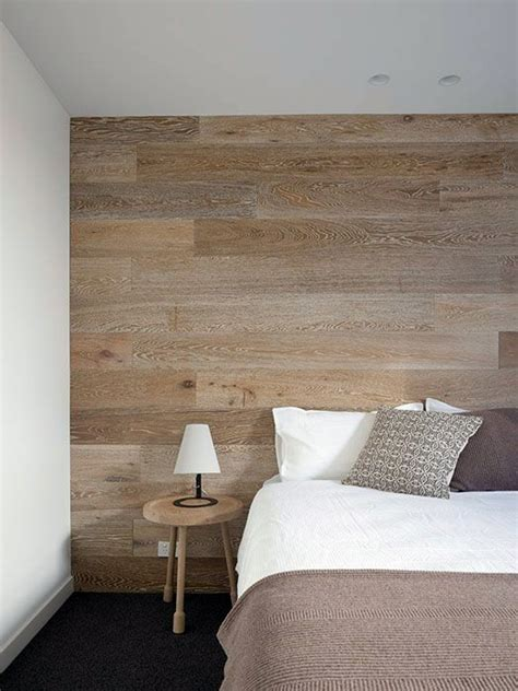 modern bedhead design 30 ideas for headboard fabulous and artful exles interior design ideas avso org