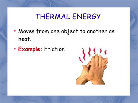 Energy. Assisted Living Albany Oregon. Easy Ways To Get Out Of Debt. Electronic Repair Denver Linux Admin Commands. Carpet Cleaning Cape Coral Fl. Outdoor Store Los Angeles Tooth Vitality Test. Mobile Storage Atlanta Twelve Oaks Navarre Fl. Why Invest In Gold Now Expert Plumbing Tucson. Business Credit Cards With Ein Only