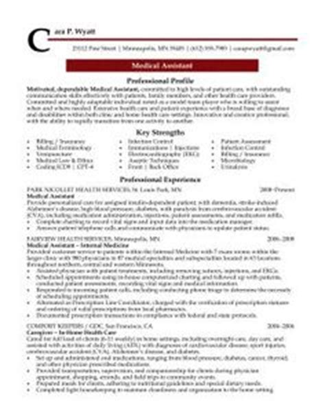 cardiologist assistant resume 1000 images about assisting on assistant scrub tops and