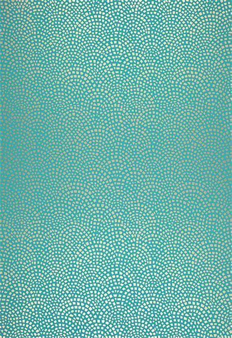 turquoise wallpaper ideas  pinterest teal
