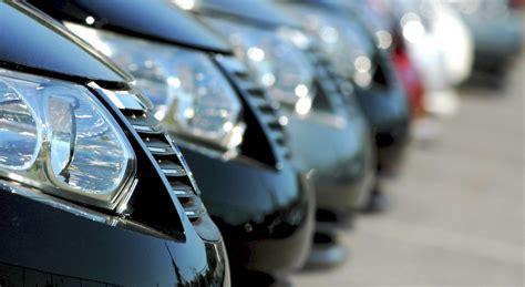 Car Rental Survey