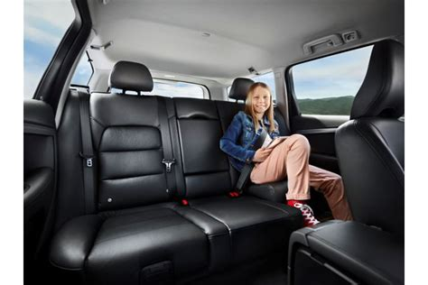 volvo cars celebrates  anniversary   integrated