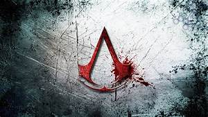 Assassin's Creed montage - Nothing is true, everything is ...