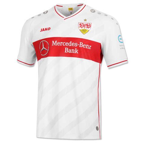 Dafür dass wir uns alle hier wochenlang am #vfb abgearbeitet haben, ist's heute sehr still. VfB Stuttgart 2020-21 Jako Home Kit | 20/21 Kits ...