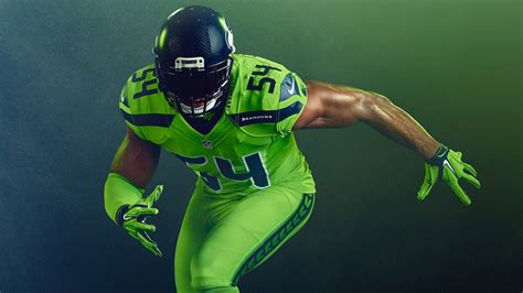 seahawks action green jerseys   sale kremcom