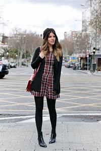 College Look Style : rientro a scuola 12 idee look all 39 ultima moda per il rientro ~ Orissabook.com Haus und Dekorationen