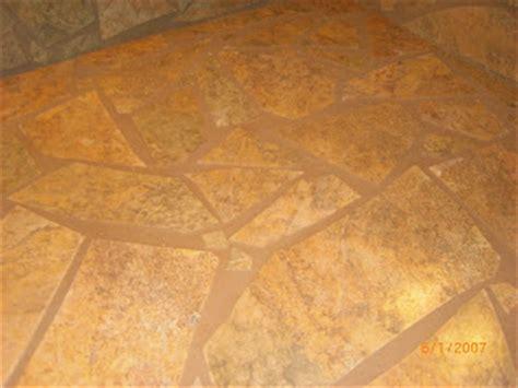 makettle projects   farm broken tile mosaic