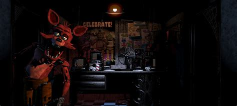 five 39 s at freddy 39 s five nights at freddy 39 s photo 37535678 fanpop page 10