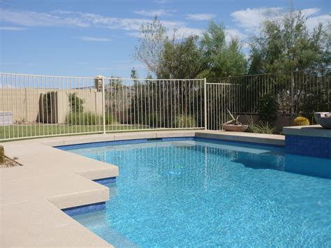 Dcs Pool Barriers, Llc  Announces May Is National Water