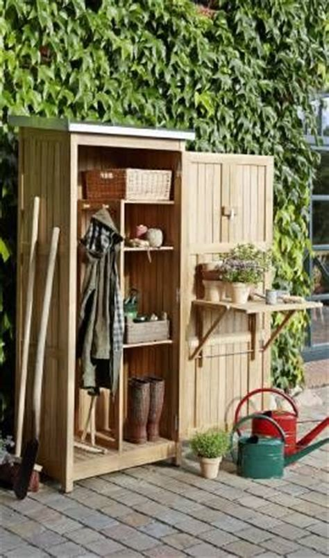 best 25 garden tools ideas on gardening tools