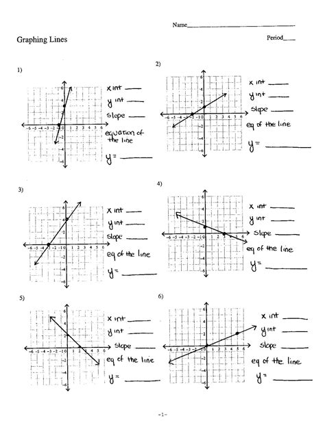 year 9 maths worksheets linear equations earth science