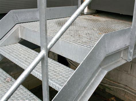 escaliers et 233 chelles