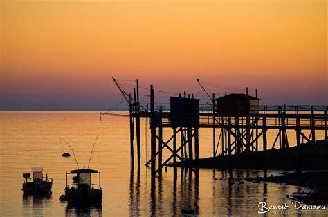 la pointe du chay 224 angoulins sur mer benoit danieau photographies