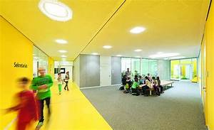 School interior design school design ideas pinterest for Interior decorating school tampa