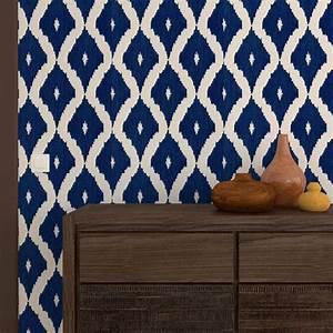 Papier Peint Intissé 4 Murs : 25 best papier peint 4 murs ideas on pinterest papier ~ Dailycaller-alerts.com Idées de Décoration