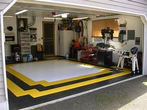 Www Style Your Garage Com : cool garage man caves thread man cave garage man cave pinterest garage man caves man ~ Markanthonyermac.com Haus und Dekorationen